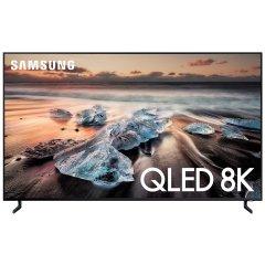 Samsung QLED 8K UHD QE65Q950RBTXXH Smart TV sprejemnik
