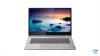 Lenovo IdeaPad C340 14 I3-8145U/8GB/256GB/W10 prenosni računalnik