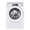 Candy RapidO' RO1486DWHC7/1 pralni stroj