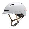 LIVALL SH50L L White čelada