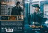 MASARYK - DVD SL.POD.