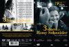 3 DNEVI Z ROMY SCHNEIDER - DVD SL.POD.