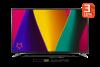 FOX FHD 43DLE178 Android TV sprejemnik