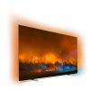 PHILIPS 4K UHD 55OLED804/12 Android TV sprejemnik