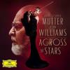 MUTTER A.S.- ACROSS THE STARS