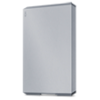 LACIE EXTERNAL HDD 2TB MOBILE USB 3.1 TYPE C