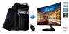 KPL PCX EXAM GAMING 1.33 I3/8/120+1T/1050/LCD23.5