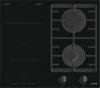 GORENJE GCI691BSC kombinirana indukcijska kuhalna plošča