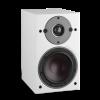 DALI Oberon 1 Hi-Fi zvočnik (1 kos)