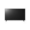 65UM7100PLA UHD 4K TV LG