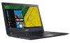 Acer Aspire1 A114-32-C2MJ N3350/4G/128G/W10 S-MODE prenosni računalnik