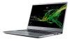 Acer Swift3 SF314-54-P1FB 14