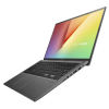 ASUS VB 15 X512FJ-EJ139 I7-8565U/8GB/512GB/MX230
