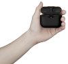 SONY WF1000XM3B brezžične slušalke črne