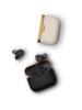 SONY WF1000X M3S brezžične slušalke bele