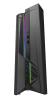 Asus ROG Huracan G21CX I9-9900/32/256GB+1TB/2080/W namizni računalnik
