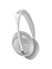 BOSE HEADPHONES700 brezžične slušalke srebrne