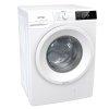 Gorenje WaveActive WEI843S pralni stroj