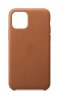 APPLE IPHONE 11 PRO LEATHER CASE - BROWN