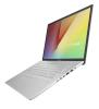 ASUS VivoBook X712FA-AU184T I3-8145U/4GB/256GB SSD/W10H prenosni računalnik