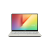 ASUS VivoBook S15 S530FN-BQ476T I7-8565U/8G/512G/MX150/W10 prenosni računalnik