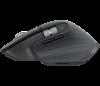 LOGITECH MX Master 3 brezžična miška