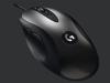 LOGITECH MX518 žična gaming miška