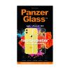 PANZERGLASS CLEAR CASE IPHONE 11