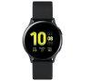 Samsung Watch Active 2 44mm Black Aluminium pametna ura
