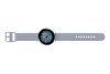 SAMSUNG Watch Active 2 44mm aluminij pametna ura srebrna