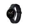 Samsung Watch Active 2 44mm Black Steel pametna ura