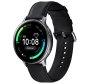 Samsung Galaxy Watch Active 2 44mm Silve Steel pametna ura