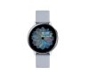 Samsung Watch Active 2 40mm Silve Aluminium pametna ura