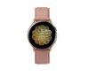Samsung Galaxy Watch Active2 40mm Gold Steel pametna ura