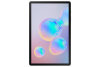 SAMSUNG Galaxy Tab T860 S6 10.5 WIFI siv tablični računalnik