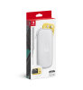 NINTENDO SWITCH LITE CARRY CASE&SCREEN PROTECT