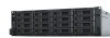 SYNOLOGY RS4017XS+ SYNOLOGY