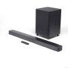 JBL BAR 5.1 Chromecast Airplay Soundbar za domači kino