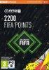 FIFA 20 2200 PTS PCW PC  (CIAB)