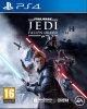 Star Wars Jedi: Fallen Order igra za PS4
