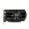 ASUS PHOENIX GF GTX1650 4GB GDDR5