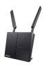 ASUS 4G-AC53U DUAL-BAND AC750 LTE MODEM ROUTER