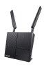 ASUS 4G-AC53U AC750 LTE Dual Band modem router