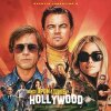 ONCE UPON A TIME... IN HOLLYWOOD - O.S.T.