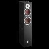 DALI Spektor 6 Hi-Fi zvočnik (1 kos)