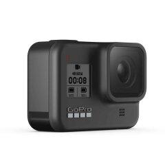 GOPRO HERO 8 Black akcijska kamera