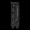 ASUS PHOENIX GF GTX 1650 OC 4GB GDDR5 grafična kartica