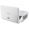 ACER EDUCATION 5320W WUXGA/ 3000A/ DLP ULTRA projektor