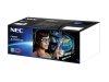 NEC PJ02SK3D STARTER KIT ZA PROJEKTOR 3D OČALA