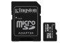 MICRO SDHC 32GB CLASS 1 KINGSTON
